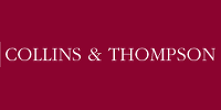 Collins & Thompson Lawyers