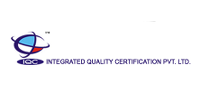 Integrated Quality Certification